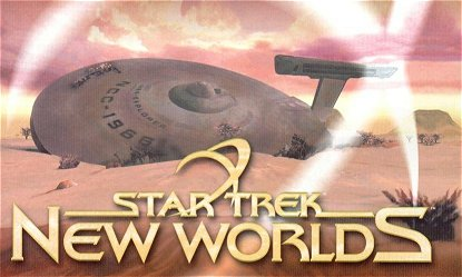 click here to go to the Interplay Games Star Trek: New Worlds site