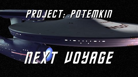 Click here for Project Potemkin.